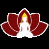Shangrila Buddhist Institute